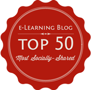 e-learning-blog-top-50-badge