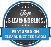 featured-on-elearning-feeds