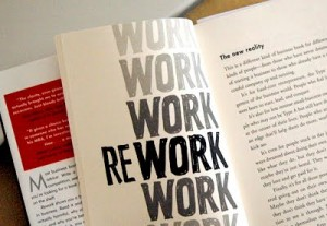 Book Review Rework 12 Quotes And Comments Kasper Spiro