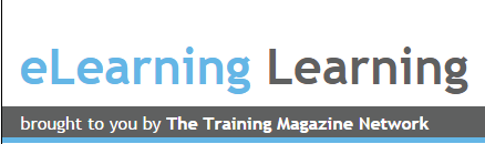 elearninglearning