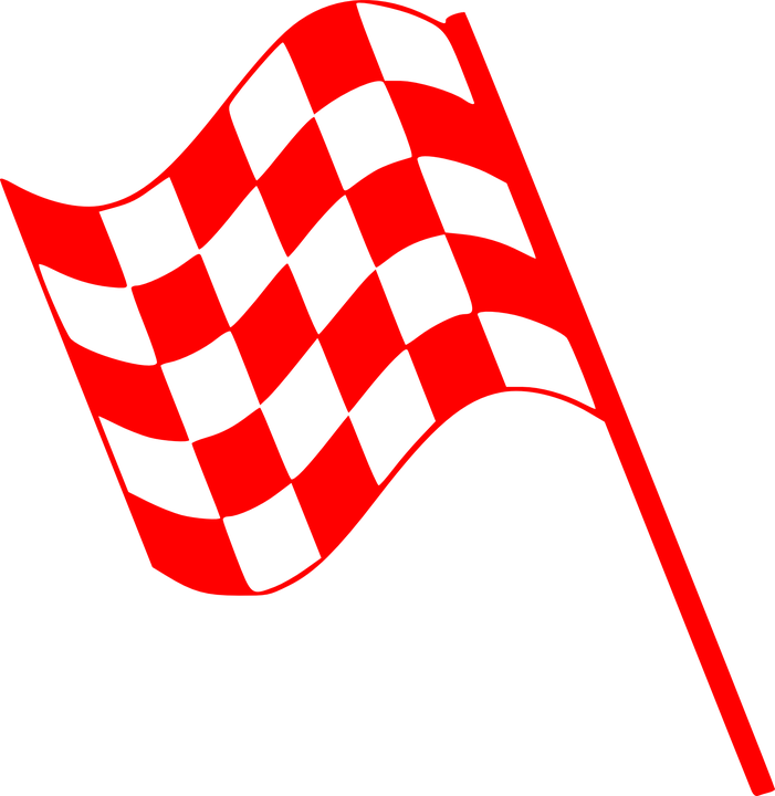 checkered-flag-297809_960_720