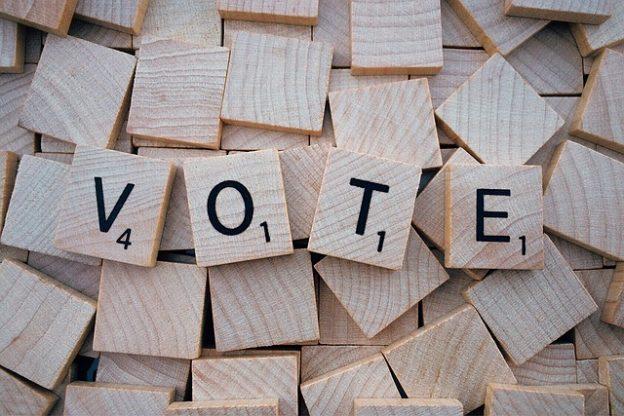 vote-1804596_640-624x416